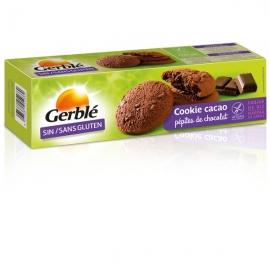 Cookie cacao - 160g