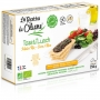 Toasti'Lunch Maïs/Riz - 250g