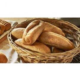 Mini baguette Schar- 2x75g
