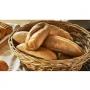 Mini baguettes Schar
