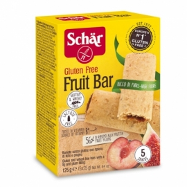 Fruit Bar - 5x25g
