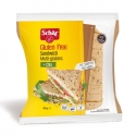 Pain Sandwich Multi-Graines - 400g