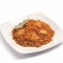 Riz au poulet façon Paëlla - 290g