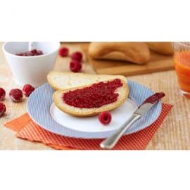 Bon matin Schar - Petits pains sans gluten