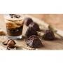 Tempties bouchées au chocolat - Schär sans gluten