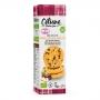 Cookies Avoine Chocolat Noisettes - celiane sans gluten - 120 g