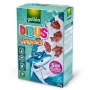 Dibus Sharkies - Gullon