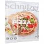 Base à pizza x1 (100g) - SCHNITZER