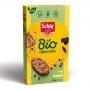 Biscuits Choco Bisco Bio sans gluten - SCHAR