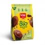 Madeleines Choco Bio sans gluten - SCHAR