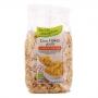 Corn flakes glacés (250g) - MA VIE SANS GLUTEN
