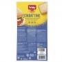 Ciabattine - Schar sans gluten