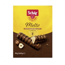 Melto - 3x30g