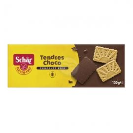 Tendres Choco (150g) - SCHAR