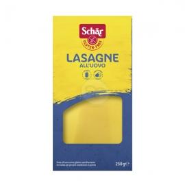 Lasagnes (250g) - SCHAR