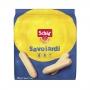 Savoiardi - Schar sans gluten