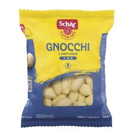 Gnocchi - 300g