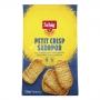 Petit Crisp Schär