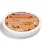 Boulettes de boeuf purée de carottes et pommes de terre - 290g