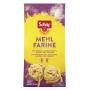 Farina - mélange de farine pour pain et pâtes