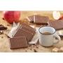 Biscuits au chocolat au lait sans gluten Schar