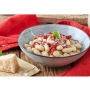 Gnocchi de patate sans gluten Schaer