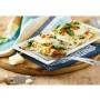 Lasagnes sans gluten - Schar
