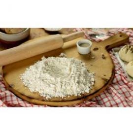 Mix B schar - farine sans gluten mix pan