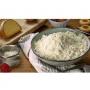 Mix C - farine pour pâtisserie SCHAR