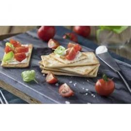 Crackers salés sans gluten SCHAR