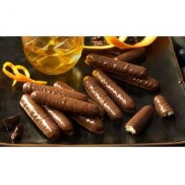 Ciocko sticks - biscuits chocolatés schar