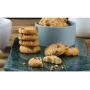 Cookies pépites de chocolat sans gluten Schar