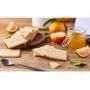 Petit Beurre schaer: biscuit sans gluten