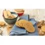 P'tit Matin - Biscuit à l'Avoine sans gluten (130g) - SCHAR