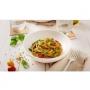 Spaghetti Céréales Bio (350g) - SCHAR