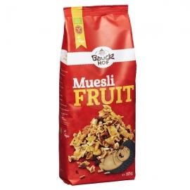 Muesli Bio aux Fruits (325g) - BAUCKHOF
