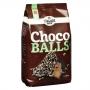 Choco Balls (300g) - BAUCKHOF