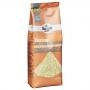 Farine de Pois Chiches Bio (500g) - BAUCKHOF