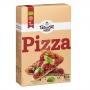 Mix Bio pour Pâte à Pizza (350g) - BAUCKHOF