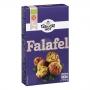 Préparation pour Falafel Bio (160g) - BAUCKHOF