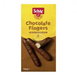 Bâtonnets au Chocolat - Ciocko Sticks (150g) - SCHAR