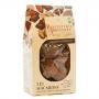 Macarons Bio aux Amandes et Chocolat (140g) - BISCUITERIE DE PROVENCE