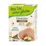 Couscous Bio 100% Sarrasin (375g) - MA VIE SANS GLUTEN