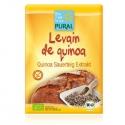 Levain de quinoa - 20g
