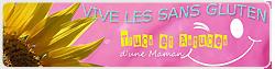 www.coeliaque.fr