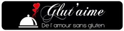 Glut'aime