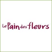 s - LE PAIN DES FLEURS