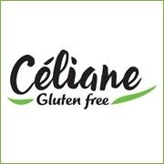 c - CELIANE