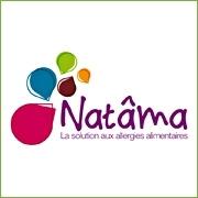 j - NATAMA