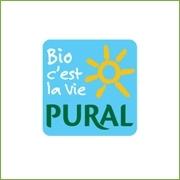 r - PURAL